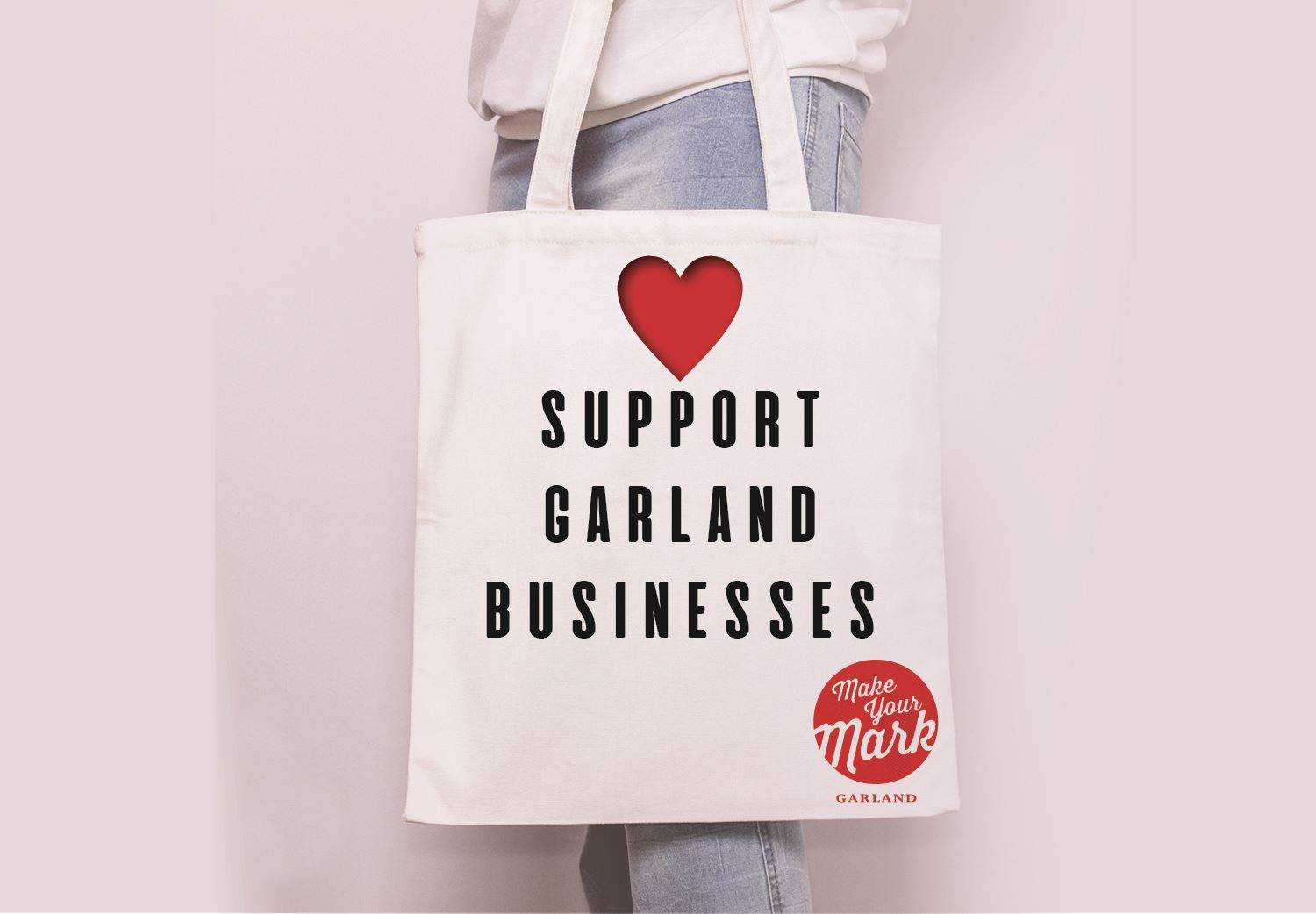 Support Garland Businesses_360x250