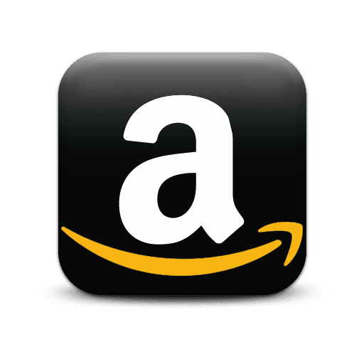 amazon-transparent-button-3 Opens in new window
