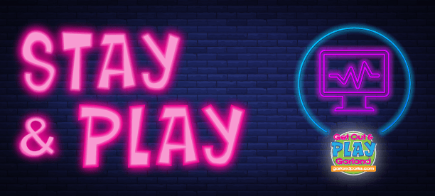 Neon-Stay-and-PLAY recreation programs in neon glow