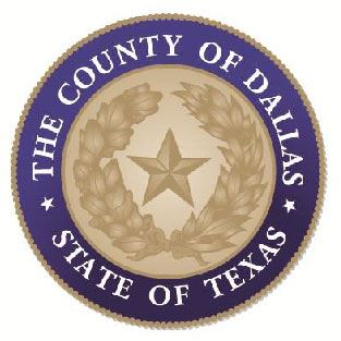 link to Dallas County website Opens in new window