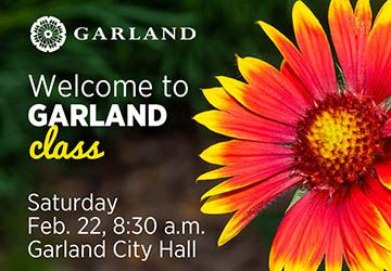 2020 welcome to garland 360x250
